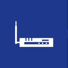 IP Based Digital<br> lndoor / Outdoor CCTV